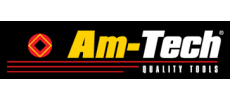 Am-Tech Tools
