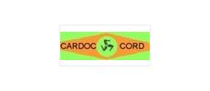 Cardoc Cord