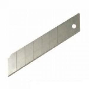 ToolsDIY Snap Off Spare Blades