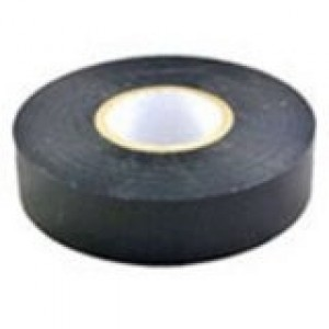 Toolzone PVC Electricians Insulation Tapes