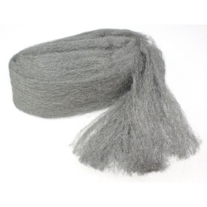 Toolzone Wire Wool