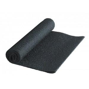 Toolzone Non Slip Mat 150 x 30cm