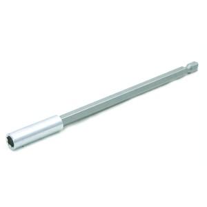 Rolson 150mm Magnetic Bit Holder