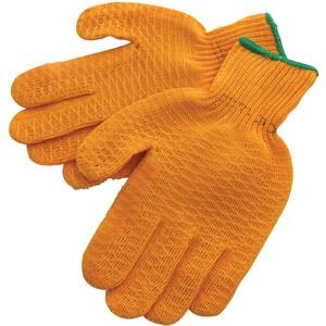 Smart Guard Crisscross Work Gloves