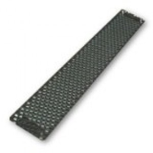 Toolzone Replacement Surform Blade 250mm