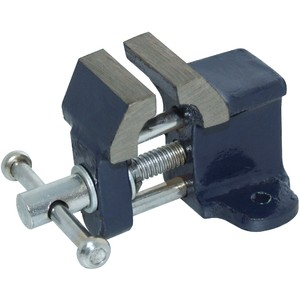 Am-Tech 25mm Mini Baby Vice