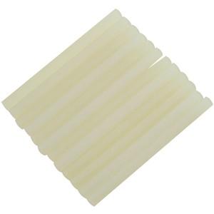 Toolzone 24pc Glue Sticks