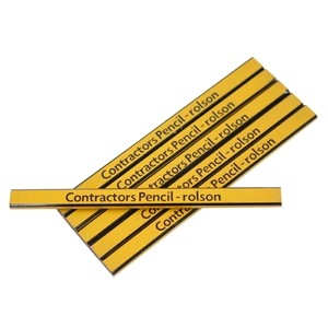 Rolson Carpenters Pencils