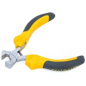 Rolson Mini Top Cutting Pliers