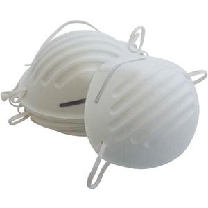 Am-Tech Dust Masks