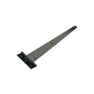 Toolzone Six Inch T Hinges