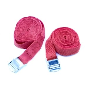 Rolson Luggage Straps