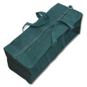 Toolzone 24 inch Canvas Tool Bag