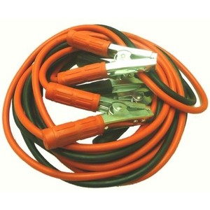 Toolzone 800 Amp Jump Leads 6 Metre