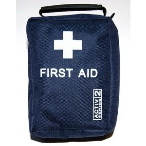 Rolson First Aid Kit