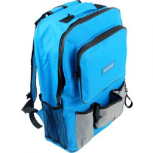 Silverline Tool Back Pack
