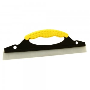 Rolson Silicone Squeegee