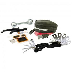 Rolson Bicycle Repair Kit
