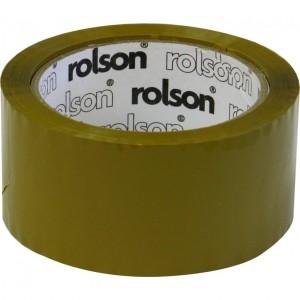 Rolson Packaging Tape