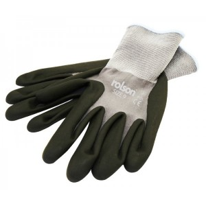 Rolson Close Fit Gloves