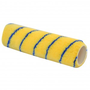Rolson 230mm Roller Sleeve