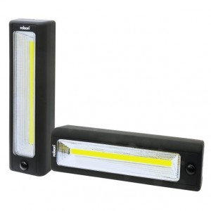 Rolson 3W Z5 COB Work Light