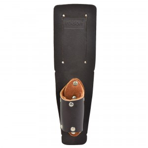 Rolson Scaffold Spanner Holder Leather