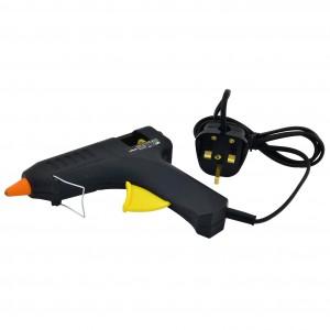 Rolson Glue Gun 240V