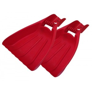 Rolson Heavy Duty Leaf Collectors