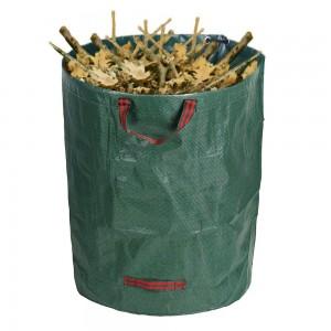 Rolson Garden Waste Bag 270 Litres