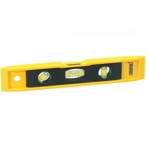 Draper 230mm Magnetic Level