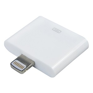 Am-Tech iPhone Charging Adaptor