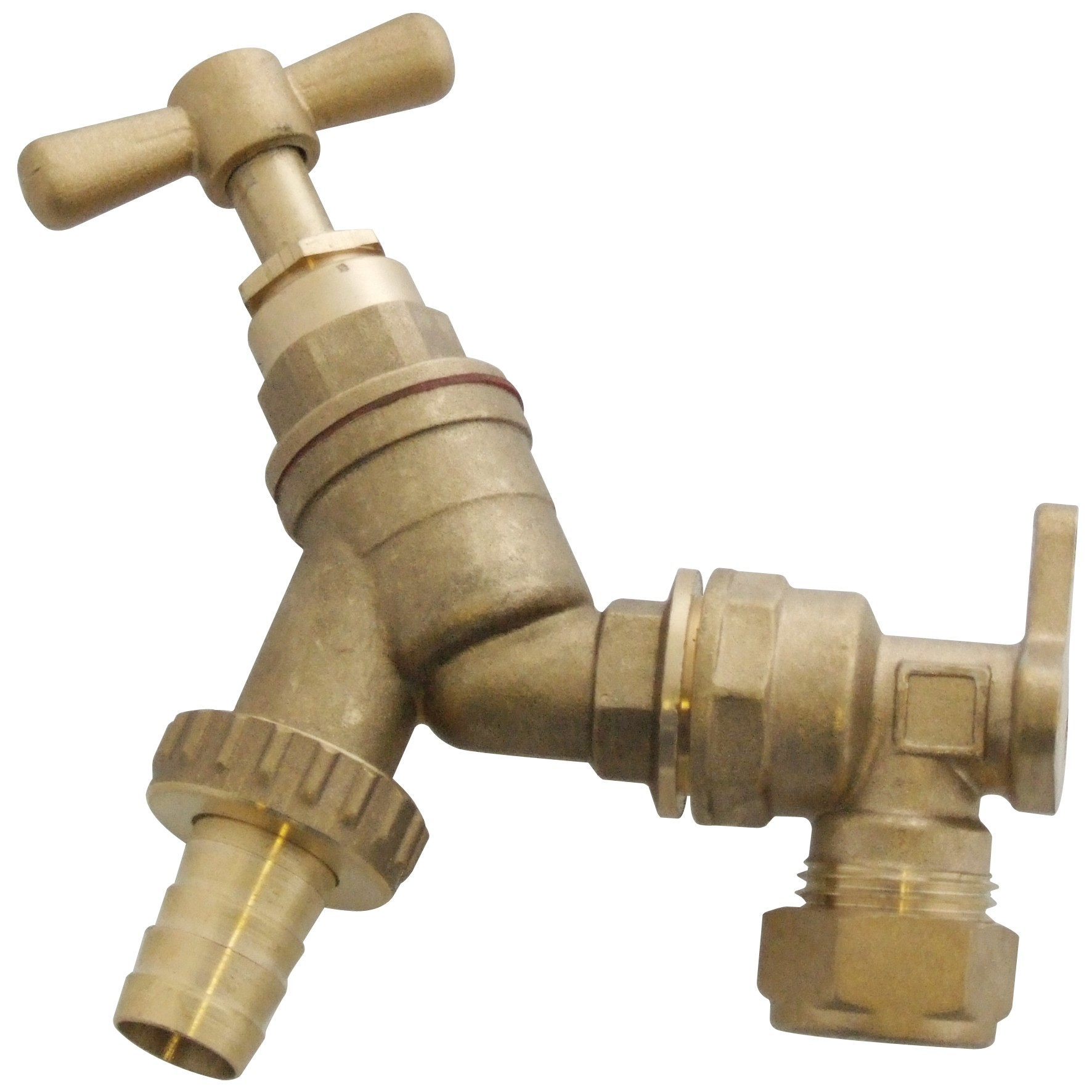 Plumbing tools buy cheap accessories online