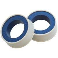 ToolsDIY PTFE Thread Seal Tape