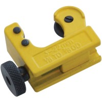 Am-Tech Mini Tube Cutter 3-22mm