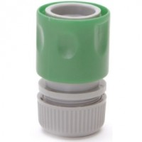 Rolson Hose End Female Hose Fitting