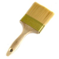 Toolzone 100mm Paint Brush