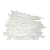 ToolsDIY Cable Ties 150mm
