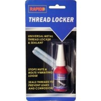 Rapide Thread Lock