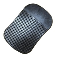 Am-Tech Non Slip Pad for Car