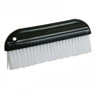 Silverline Wallpaper Hanging Brush