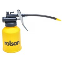 Rolson 250cc Oil Can