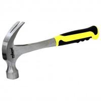 Rolson 16 oz Claw Hammer