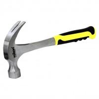 Rolson 20 oz Claw Hammer