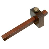 Toolzone Mini Marking Gauge