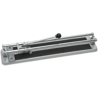 Am-Tech 400mm Tile Cutter