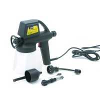 Rolson 80 Watt Spray Gun