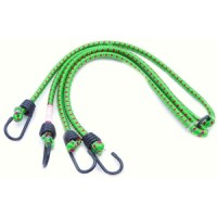 Rolson Bungee Cord