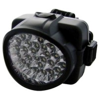 Am-Tech 32 LED Head Light