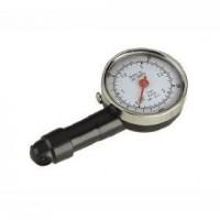 Toolzone Tyre Pressure Gauge